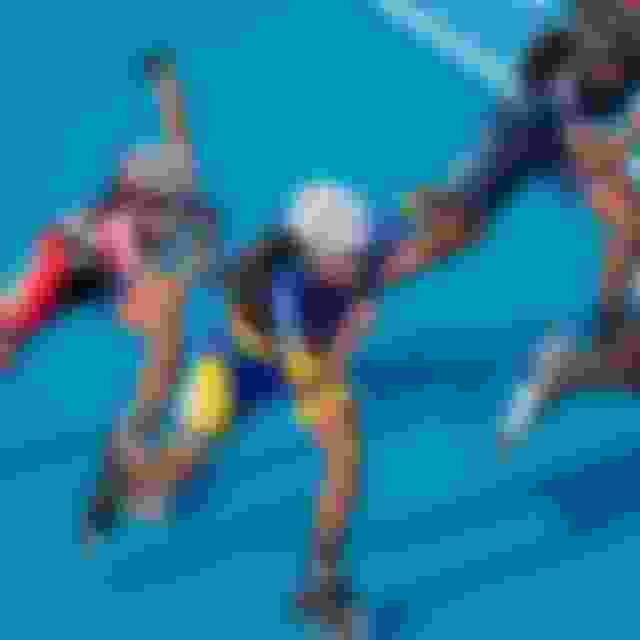 Комб. спринт 500 м, финал, ж - Роллер-спорт | ЮОИ-2018 в Буэнос-Айресе