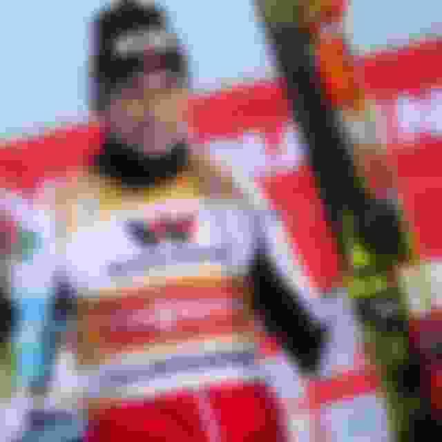 FIS World Cup - Schonach
