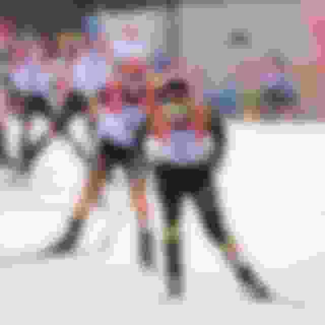 Индивидуальная гонка на 15 км | Кубок мира FIS - Шонах