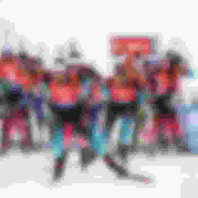 انطلاق جماعي رجال 15 كم | بطولة العالم، أوسترسوند