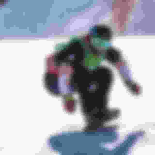 Snowboard cross   Copa del Mundo de la FIS - Veysonnaz