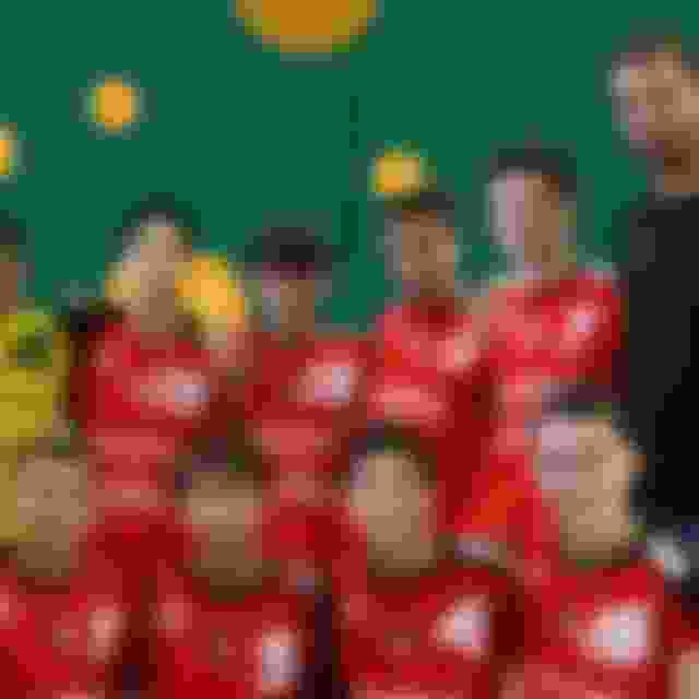 Kann Frankreichs Handball-Legende Jerome Fernandez dieses Team retten?