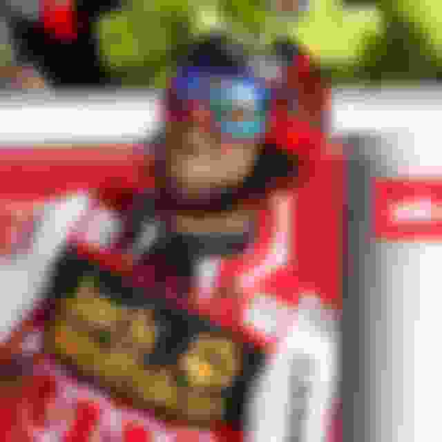 Marcel Hirscher seals record eighth consecutive World Cup overall title