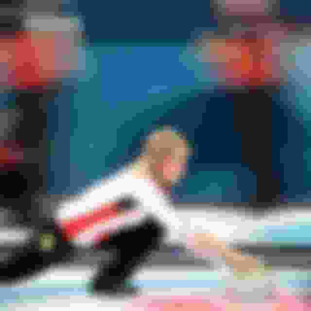 여자 월드 챔피언십 - 실케보르