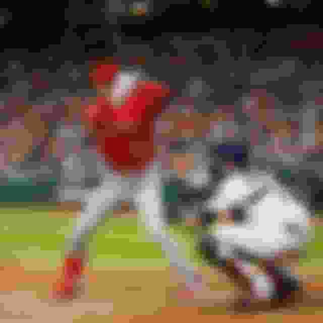 Baseball and softball at Tokyo 2020: All you need to know