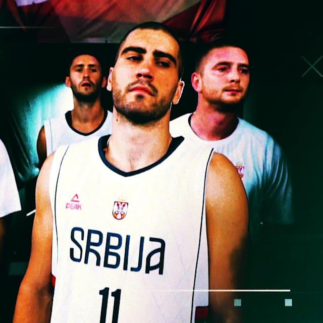 ربع نهائي، نصف نهائي، نهائي | كأس أوروبا 3×3 ( FIBA)