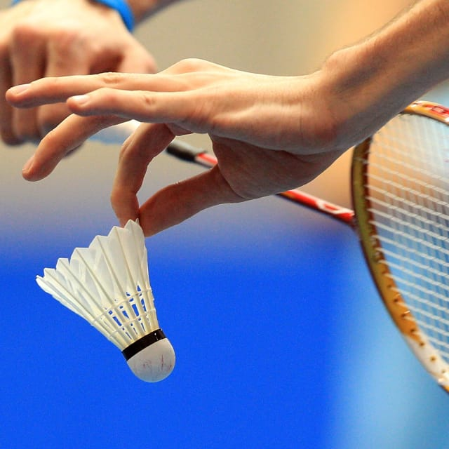 Sport guide: All about Badminton