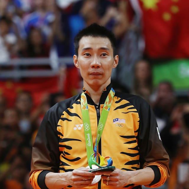 Cancer survivor Lee Chong Wei sets date for return to badminton
