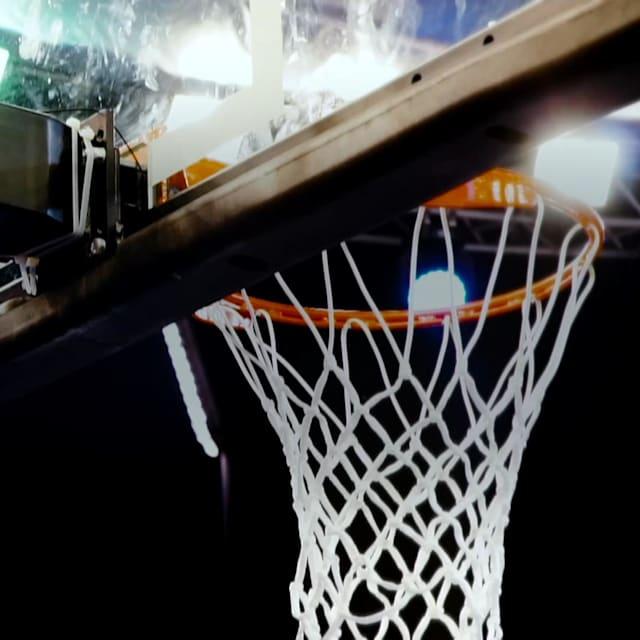 WATCH... FIBA 3x3 World Tour Stage 1 - Doha