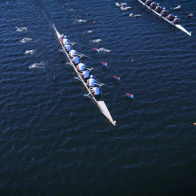 World Coastal Championships  - Victoria