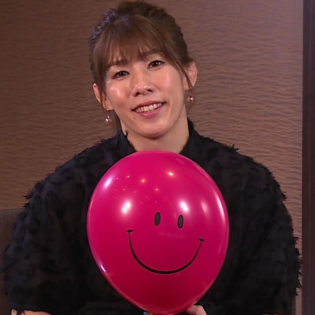 Feliz, triste, aliviada: as muitas faces da tricampeã Olímpica Saori Yoshida