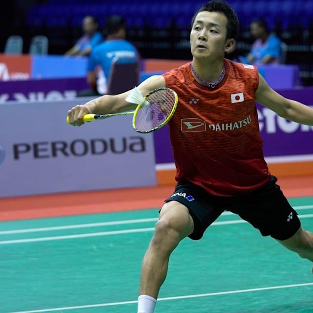 Finals | PERODUA Malaysia Masters - Kuala Lumpur