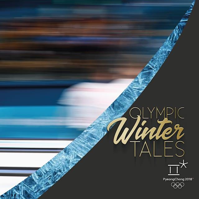 Curling: Équipe d'Italie masculine