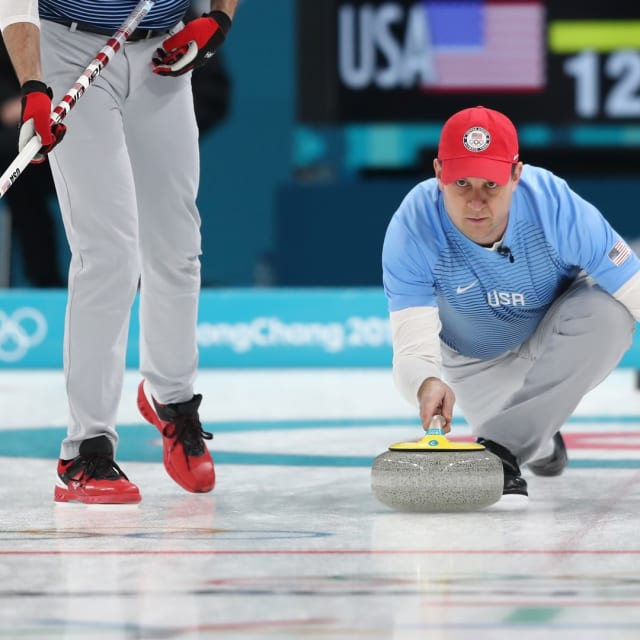 All you need to know about the 2019 World Men's Curling Championship