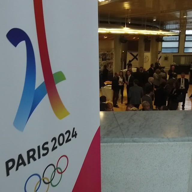 努力将巴黎奥运会打造成史上最好的一届奥运会