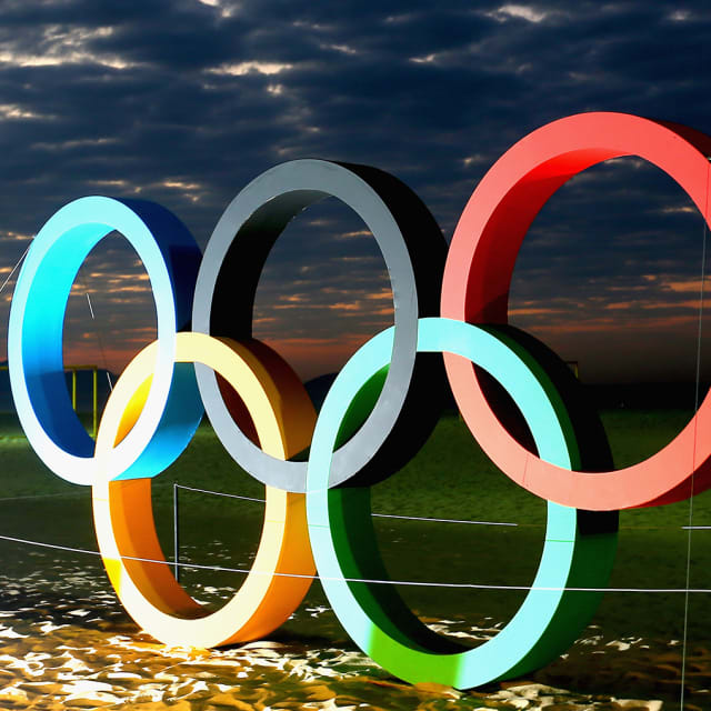 Everything you need to know about the host city election for the 2026 Winter Olympics