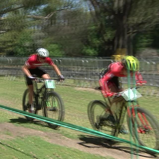 ba90ed238 Combined Team Cross-country - Cycling