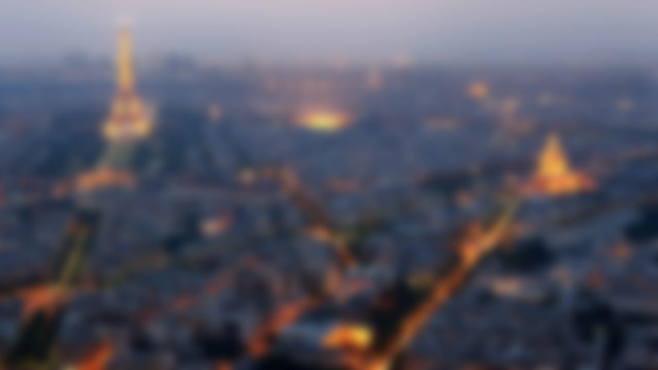 Paris 2024