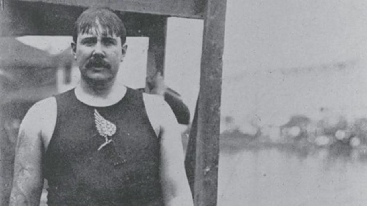 Saint Louis 1904 - Pictures review