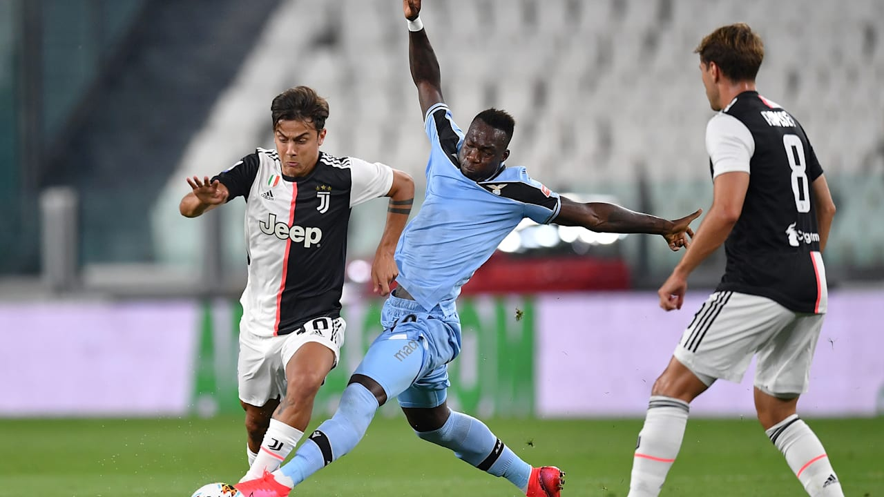 Spezia Vs Juventus And Matchweek 6 Fixtures Where To Watch Serie A 2020 21 Live Streaming In India