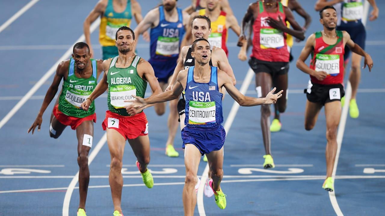 世界 1500 記録 メートル 女子1500メートル世界記録