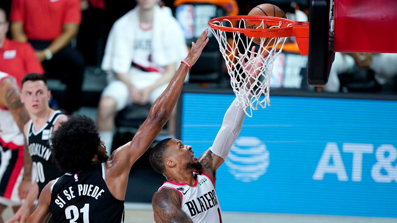 Portland Trail Blazers Vs Memphis Grizzlies Nba Play In Schedule Timings And Where To Watch Live In India