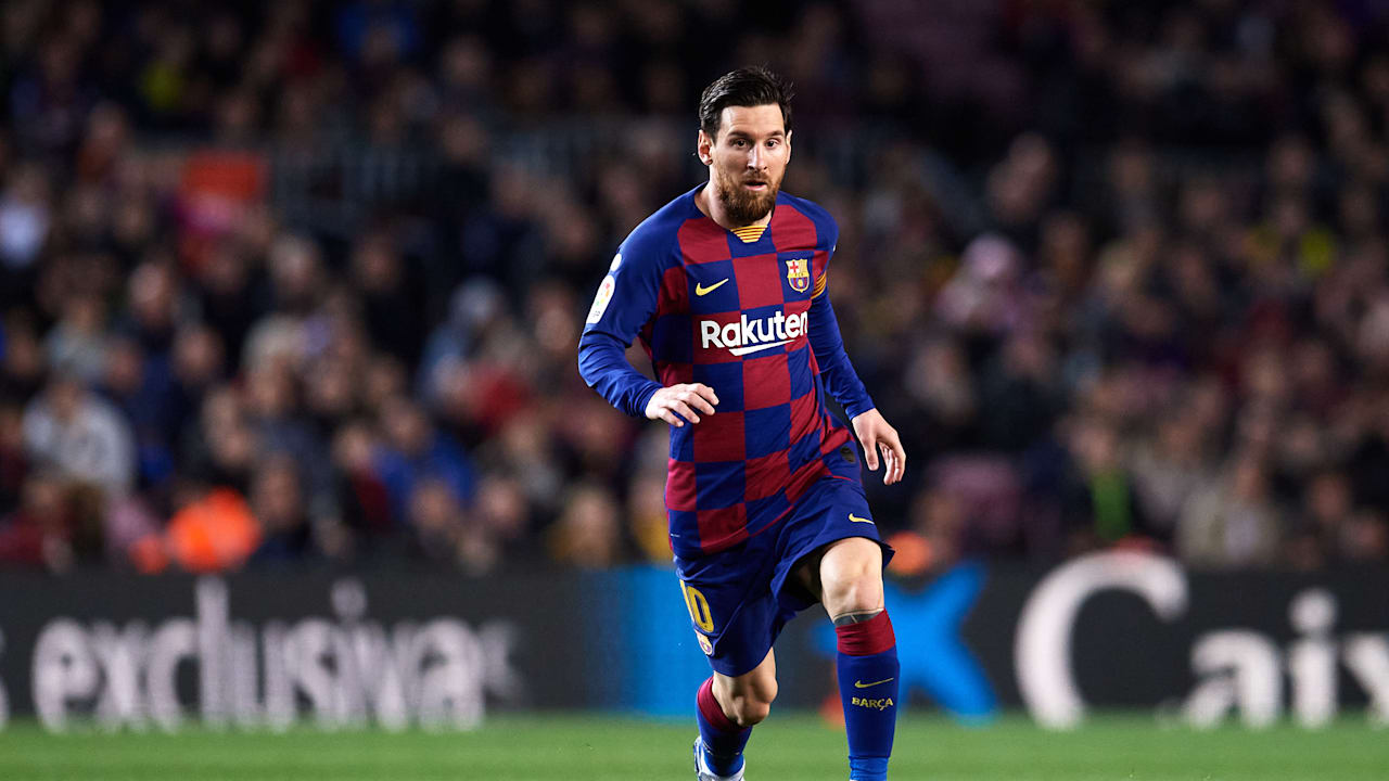 Barcelona Vs Real Betis Live And La Liga 2020 21 Matchweek 9 Fixtures Times And Where To Watch Live Streaming In India
