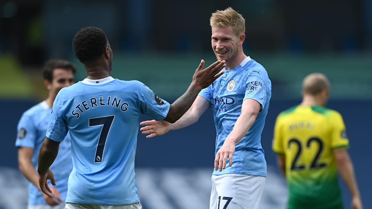 Man City vs Lyon UEFA Champions League quarter-final time and where to  watch live in India