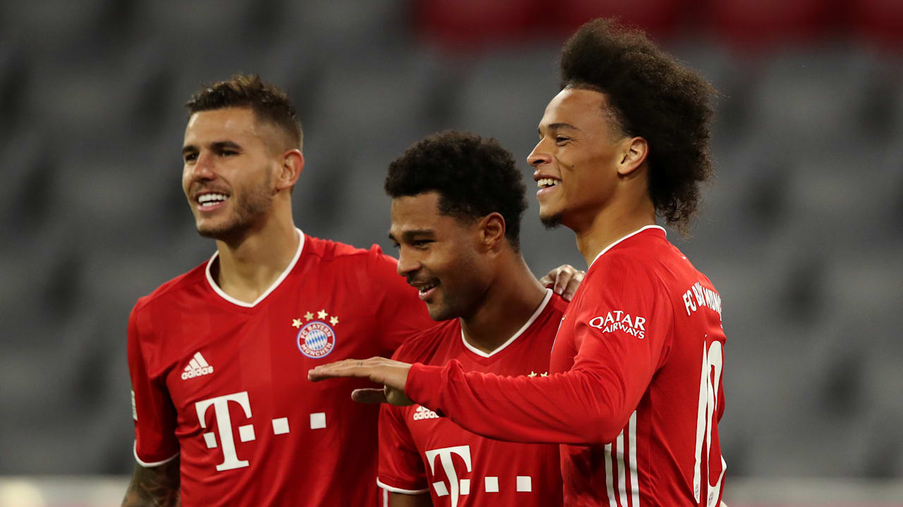 UEFA Super Cup 2020: Bayern vs Sevilla TV telecast times, where to watch  live streaming in India