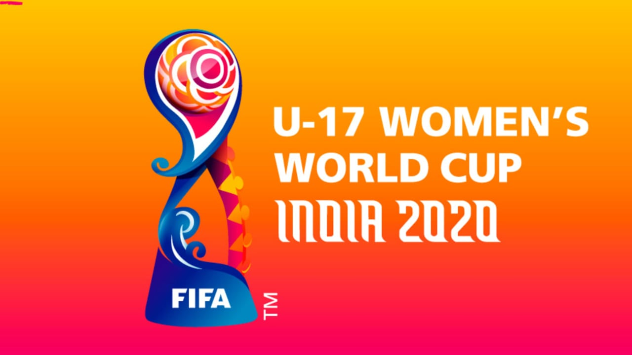 FIFA calls off 2020 U-20 and U-17 FIFA Women's World Cup