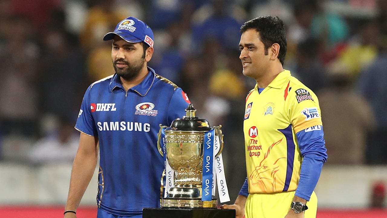 Ipl 2020 Schedule Announced Live Tv Times Where To Watch Full Schedule Live Streaming