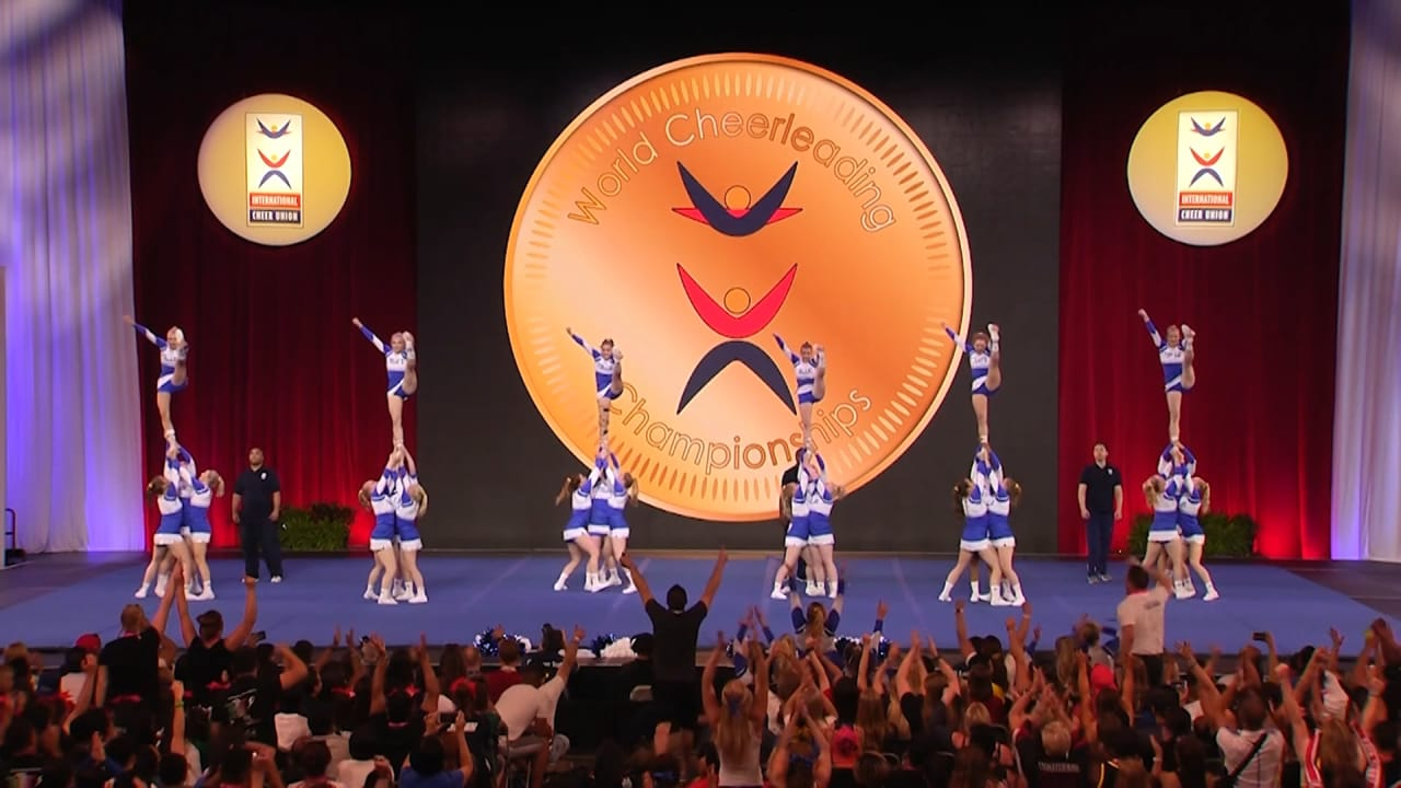 Finland victory shows rise of Nordic cheer