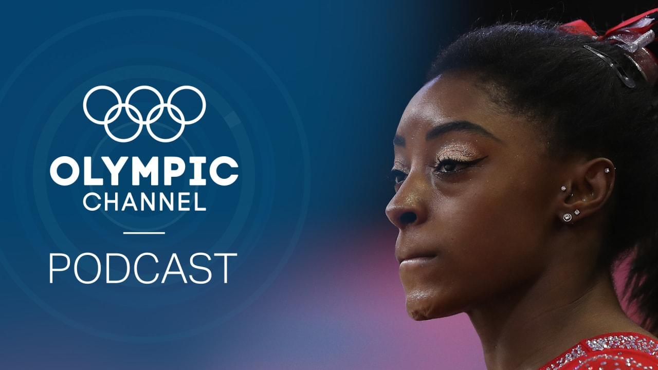 Podcast: The most popular Olympic Channel Podcast episodes of 2018
