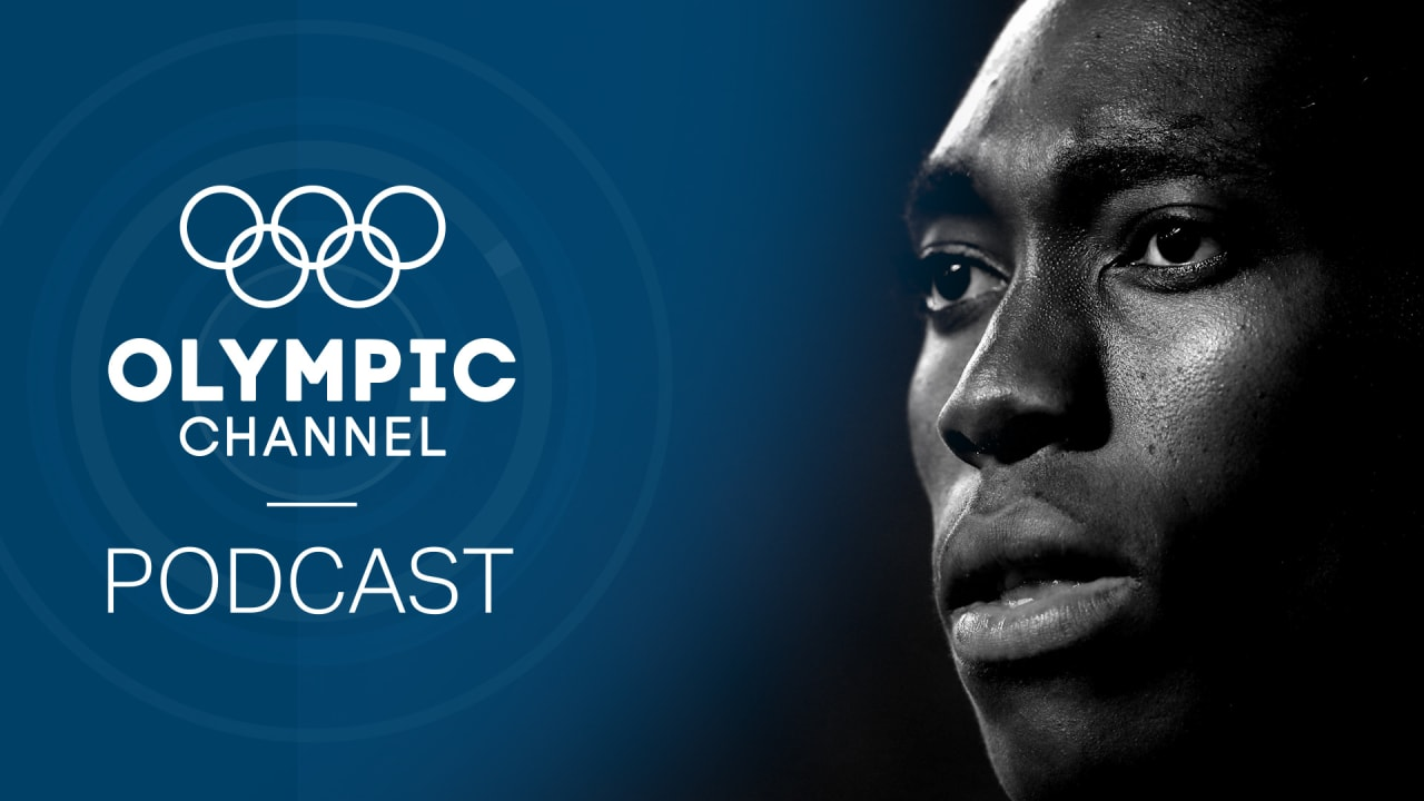 Podcast: The consequences of the Caster Semenya ruling