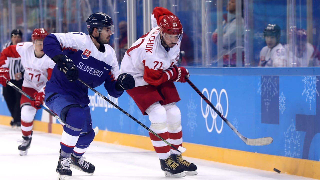Kovalchuk hungry for more