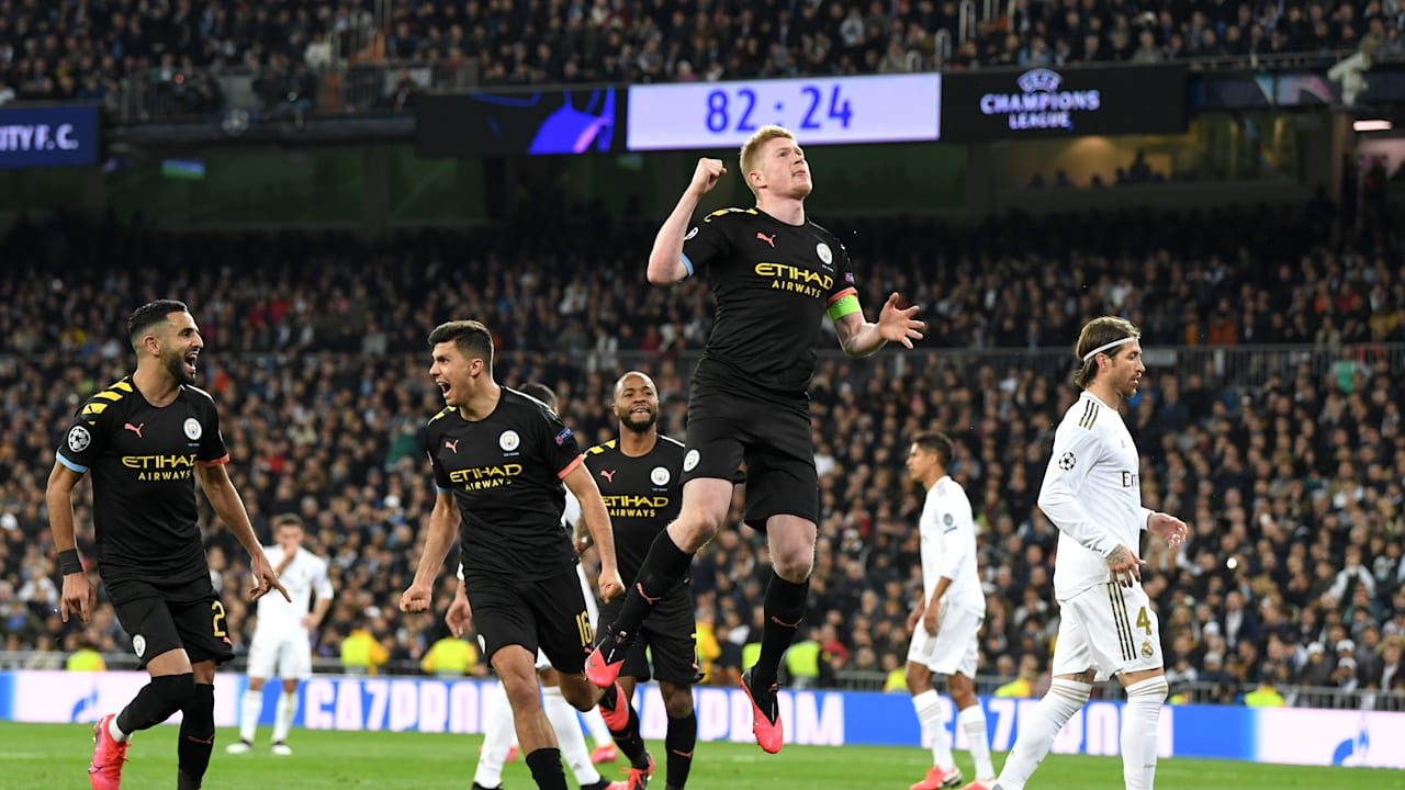 uefa champions league quarter final fixtures live streaming and tv times for india uefa champions league quarter final