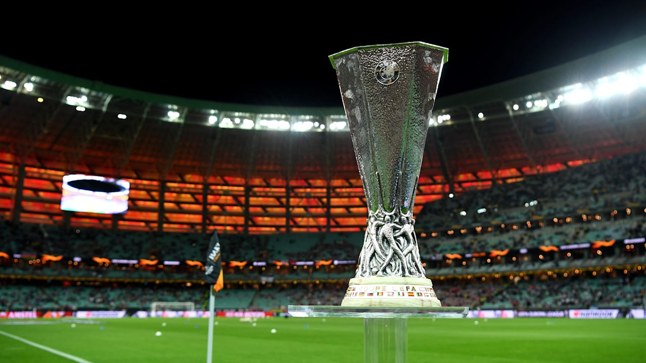 uefa europa league 2020 21 fixtures full schedule and starting date uefa europa league 2020 21 fixtures