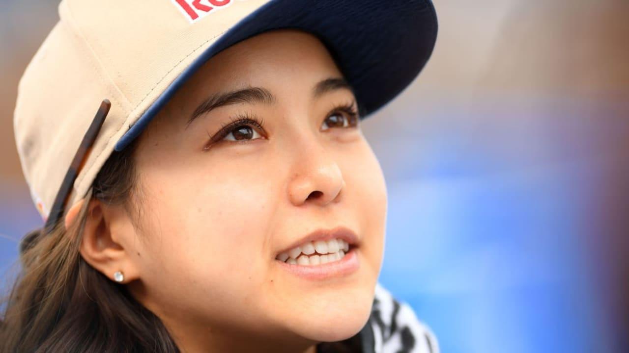 女子 ジャンプ カップ ワールド
