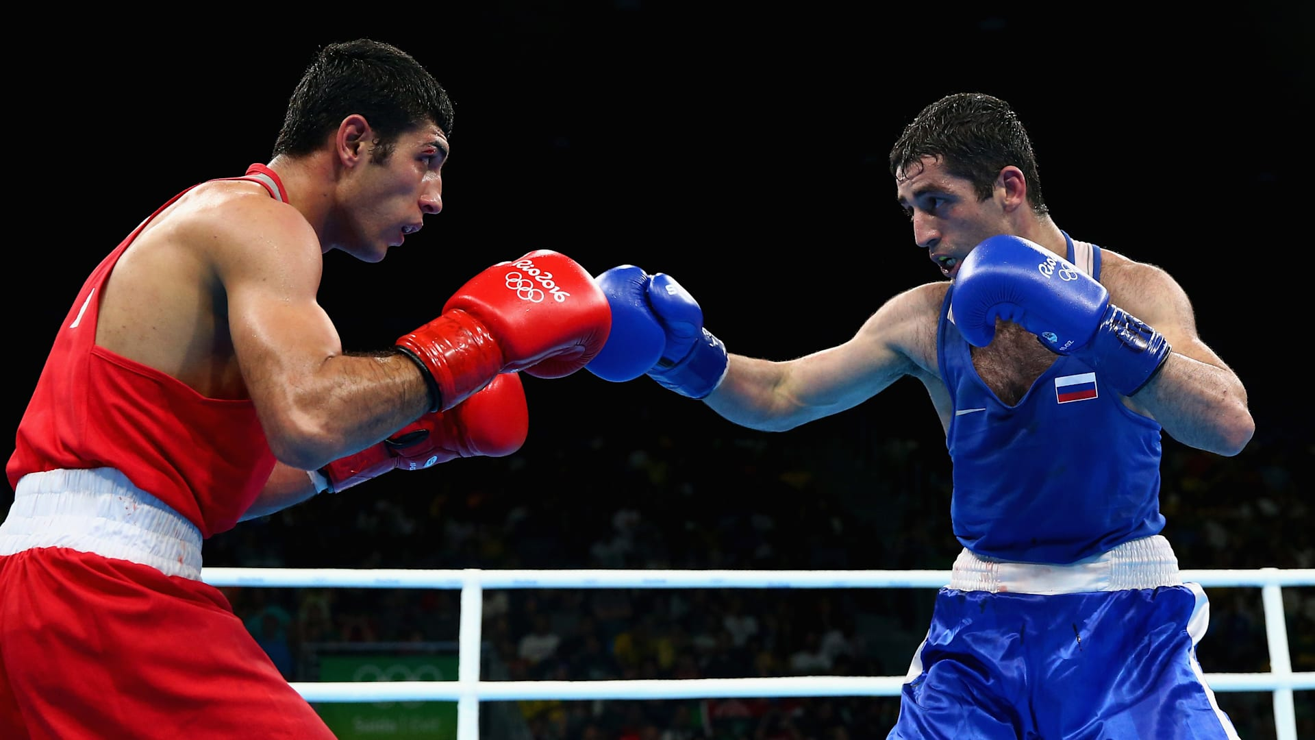 Olympic boxing: Know the rules, qualification process and more