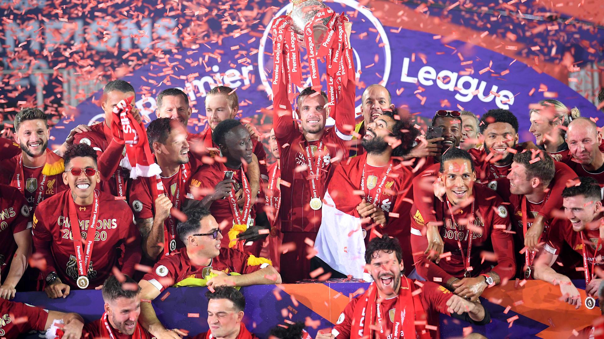 premier league 2020 21 fixtures broadcast live streaming details for india premier league 2020 21 fixtures