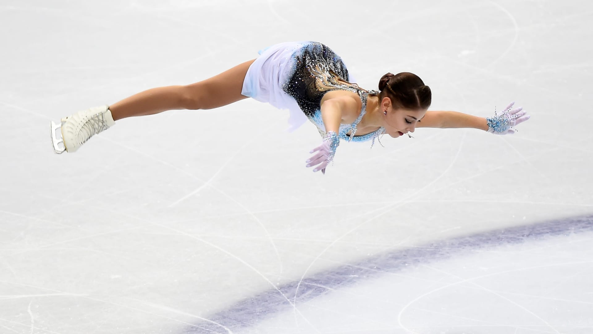 2020 russian figure skating championships