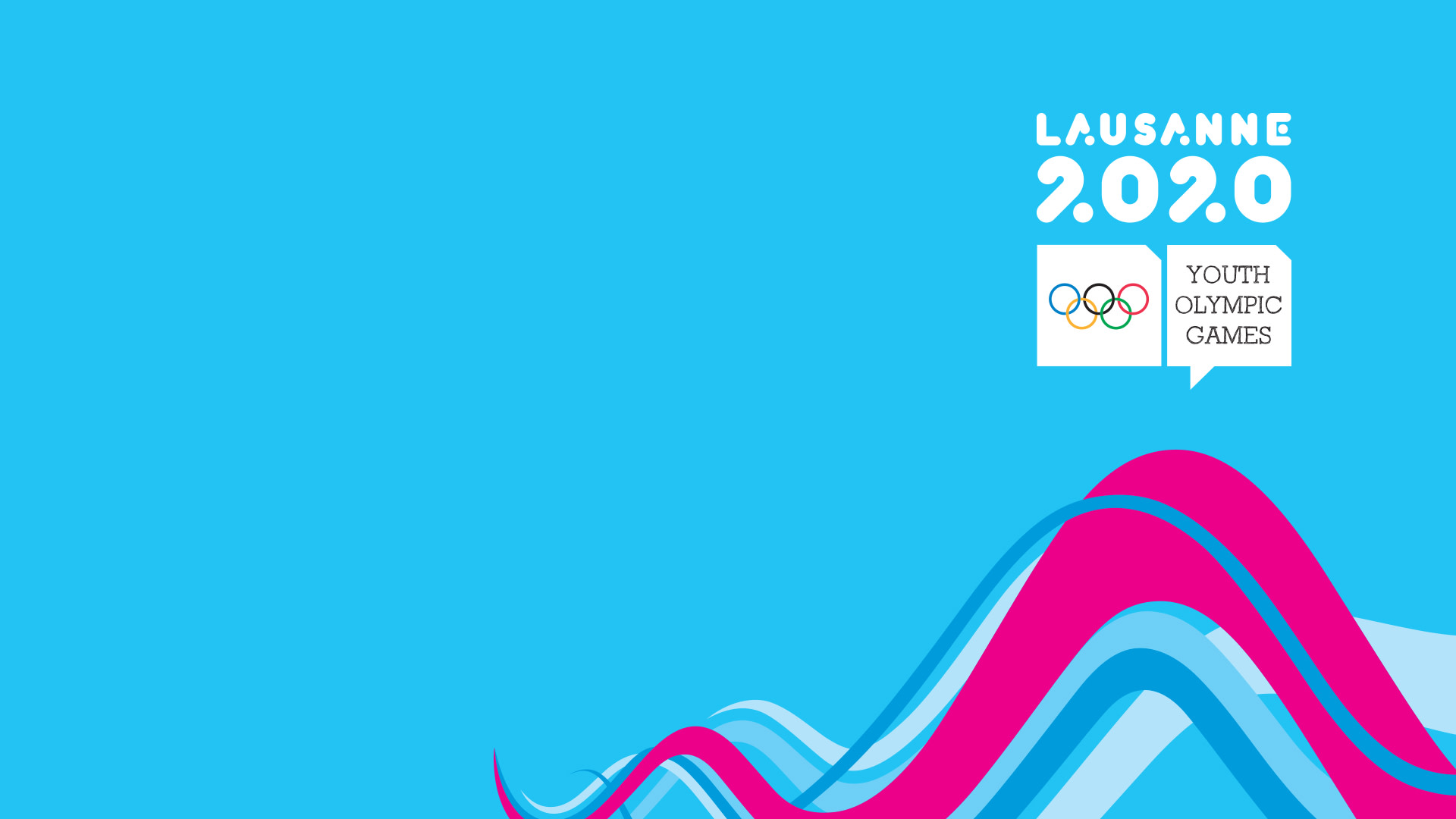 Figure Skating At The 2020 Winter Olympics.A Look Ahead To The Lausanne 2020 Winter Youth Olympic Games