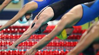 Day 6 - Finals | FINA World Championships - Hangzhou