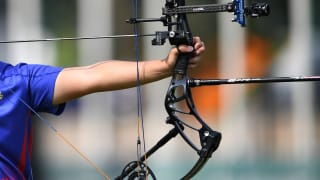 Junior Team & Individual Recurve Finals | World Youth Championships - Madrid