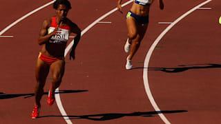 10e Jour | Jeux du Pacifique - Samoa