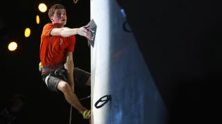 Lead Semi-finals | IFSC World Cup Lead - Briançon