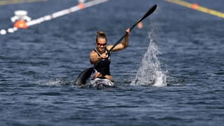 Finals Day 2 | ICF Canoe Sprint World Championships, Szeged