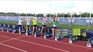 UIPM Modern Pentathlon European Championships 2019 – Bath