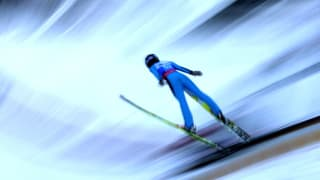 Women's Individual HS137 - Day 1 | FIS World Cup - Oberstdorf