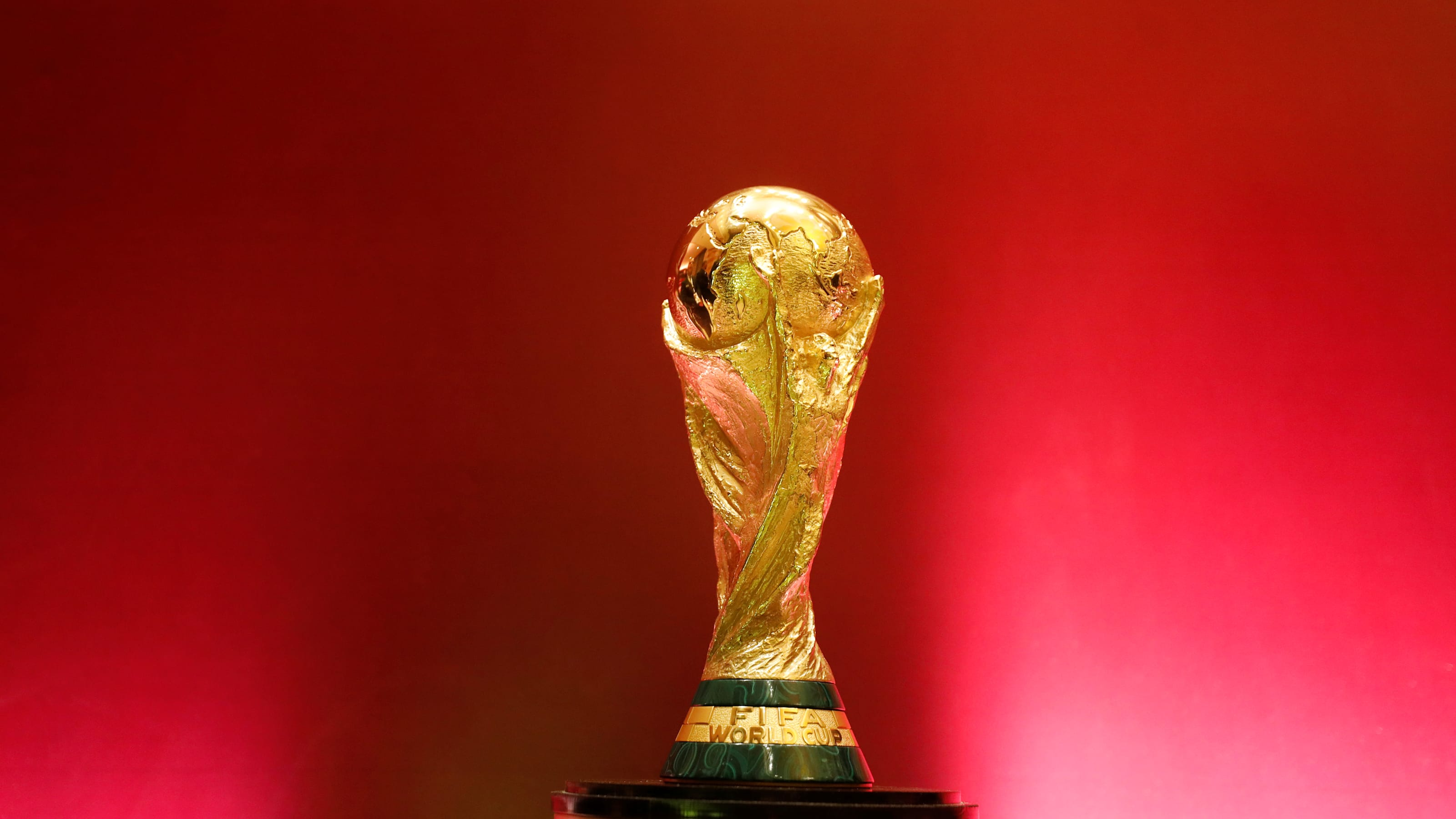 Fifa World Cup 2022 Schedule And Live Timings Favour Indian Fans
